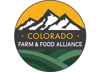 Colorado Farm and Food Alliance