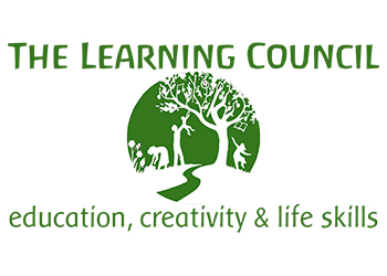 The Learning Council